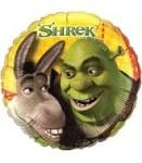 shrek_donkey_mylar_balloon n