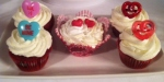 vd cupcakes 2